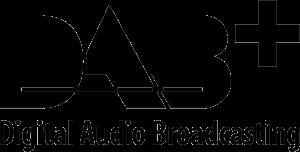 logo_dab_plus-300x152
