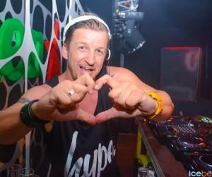 DJ Novus