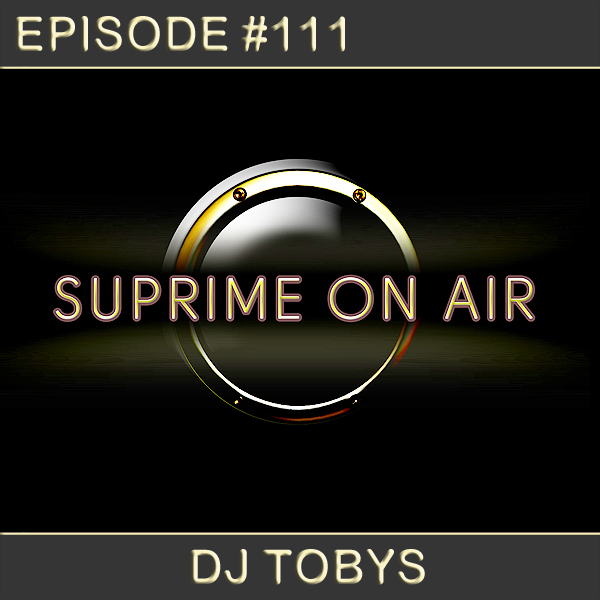 suprime-on-air-Mix-bild-111