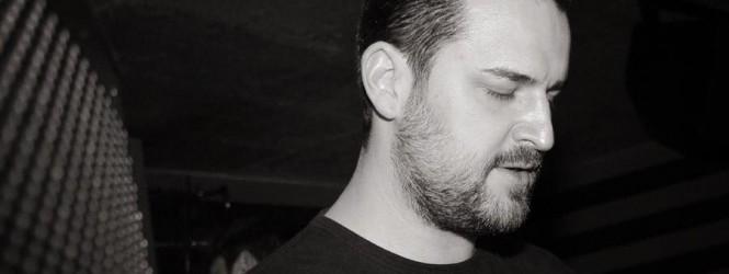 """Heute, 20 Uhr: DJ Podcast """"Suprime On Air"""" Folge #115"""