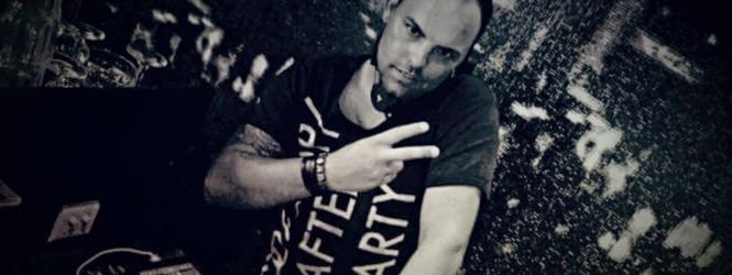 Der PN Eins Partystarter mit DJ Chris Tyron