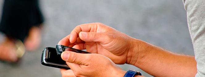 Neuer Virus befällt Android-Smartphones