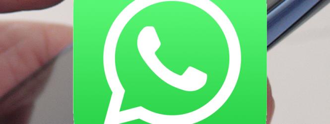 Auf diesen Smartphones funktioniert WhatsApp bald nicht mehr