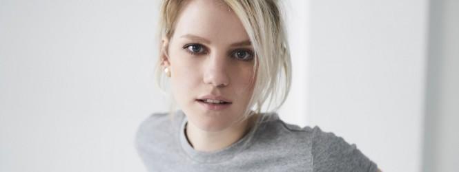 "ESC 2017: Levina mit ""Perfect Life"" nach Kiew"