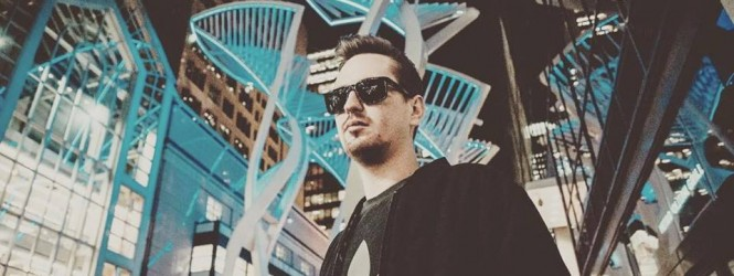 Robin Schulz – The Movie