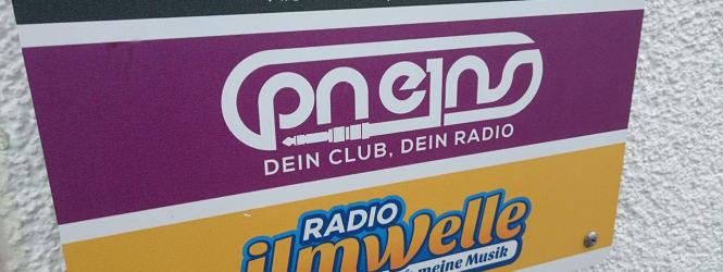 Funkanalyse Bayern: Beeindruckendes Ergebnis für das Funkhaus Pfaffenhofen